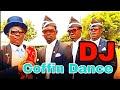 Coffin dance Remix Bass Boost DJ Tamim(DJ No.1 Tamim Mix).mp3