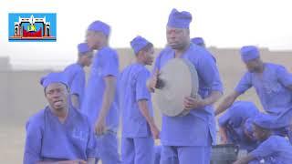 NAZIRU M AHMED SAI ALAHIRA LATEST HAUSA SONGS 2018