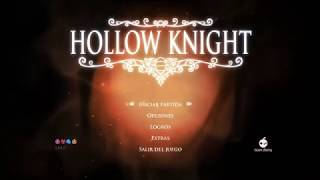 Hollow Knight modo alma de acero - Cap 2