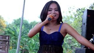 Download AKU TAKUT - FEBI PESEK - ROMANSA KARANGAWEN WARNEX COMMUNITY Mp3