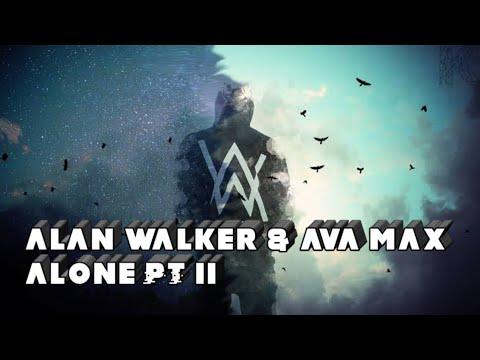 alan-walker-&-ava-max---alone-pt-||-remix-full-bass