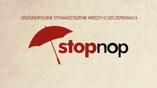 Jakie są cele i założenia Stop Nop!