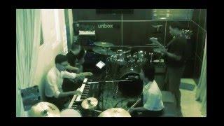 Mal (Cơn đau tình ái) - Unboxing band