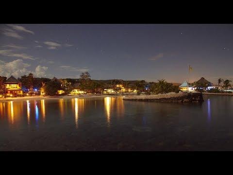 GoldenEye- Oracabessa, Jamaica Official Video