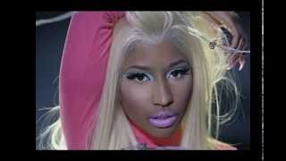 Nicki Minaj - Beez In The Trap Lyrics + MP3 Download