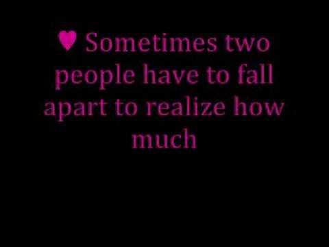 Love Quotes (Tattoo Jordin Sparks)