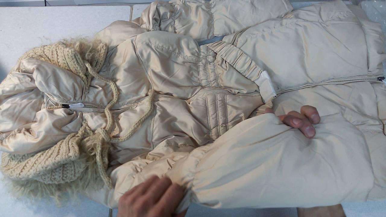 Скидки на женские длинные пуховики и куртки каждый день!. Более 633 моделей в наличии!. Бесплатная доставка по россии!