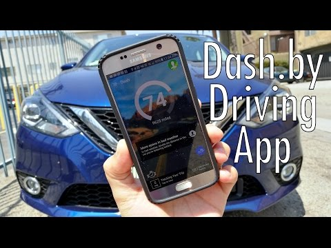 Can the Dash app train you to be a better driver? One year road test! | Pocketnow