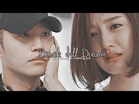 dae-young-&-myeong-joo-|-dusk-till-dawn