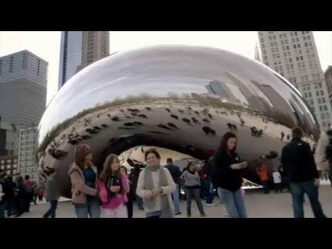 Chicago Progressive Medical Center