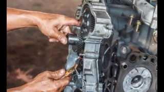 Fast Heavy Duty Truck Repair | Wichita, KS – Truck Parts & Equipment