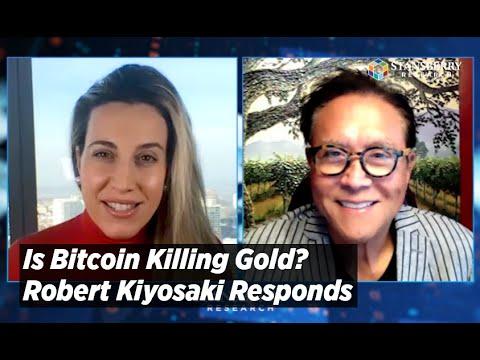 Huisartsen laten zich betalen met bitcoins price ladbrokes global betting exchange