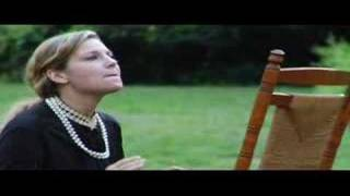 The Pelican (trailer)