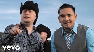 Conjunto Atardecer - El Punto Final ft. Grupo Montéz De Durango thumbnail