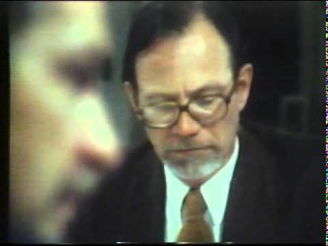 1976 : Le Parti Québécois, le parti des Québécois