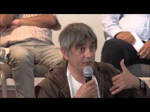 Colloque International des Centres d'Appels - Les délocalisations