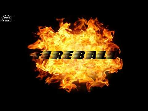 "[FREE] ""Fireball"" | Trippie Redd Type Beat (Prod. Sungazer)"
