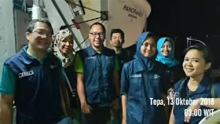 Dangke, RuBI Maluku Barat Daya!