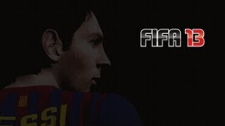 FIFA 13 - Review in Romana [HD]