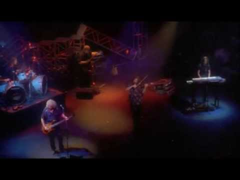 Kansas - Live in Atlanta 2002 - Full concert