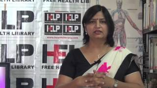 Parenting- A divine journey for those who care! By Ms. Asha Bhatia HELP Talks Video