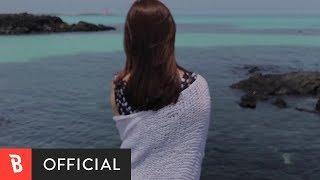 [Teaser] Ra:Mi(라미) - ROAD(길을 잃었어)