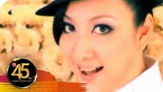 Gambar cover 风采姐妹 Summer Grace - 跳跳来歌颂