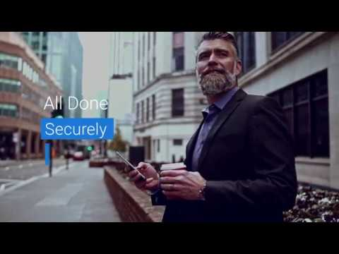 Adaptive Security and AI | Klaus the Banker