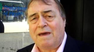 John Prescott slams Dan Hannan
