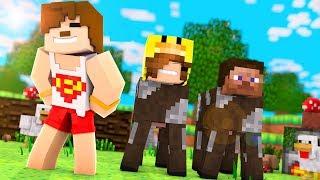 PANDORANIN KALESİNİ BASTIK #2 Minecraft Modlu Survival (PandoraCraft)