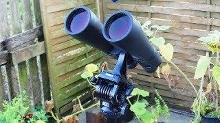 Visual Astronomy 1: Celestron …