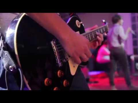 Клип Крик Душі - Гладіатор (single 2014)