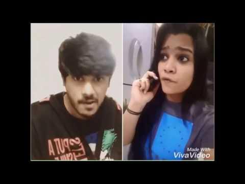 Crazy Dubsmash Video By Ravi Teja Dialogues