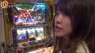 グランドぱちライフ!2ndSeason3山脇プロ編