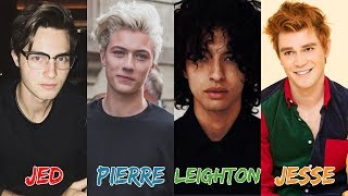 Little Mix -The Cure (MALE VERSION)