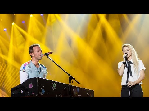 Global Citizen Festival Hamburg | LIVE on YouTube presented by eBay Kleinanzeigen