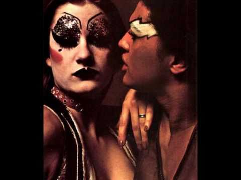 Sweet Transvestite Rocky Horror Show 1975 Live