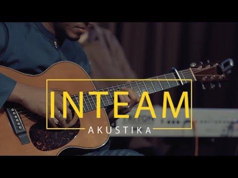 Impian Kasih | Inteam Akustika