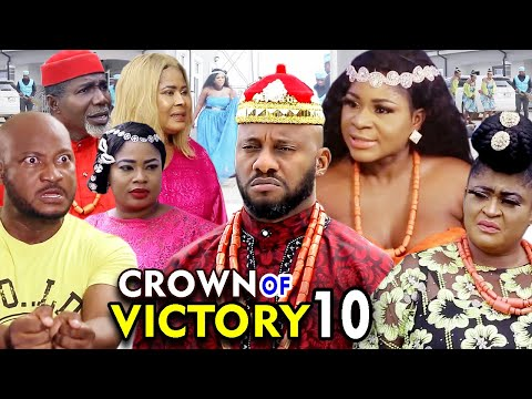 Download CROWN OF VICTORY SEASON 10