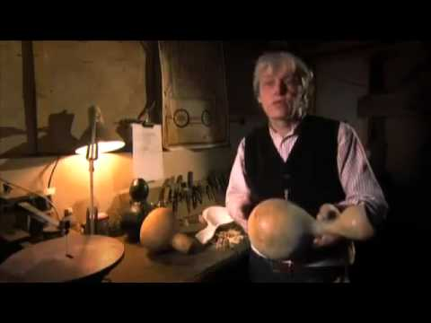 Ancient Record Breakers   english documentary part 2