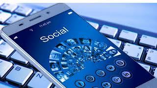 Ten Terrific Tips On Successful Social Media Marketing