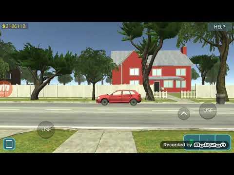 Обзор на обновлённую версию игры House Designer Fix&flip