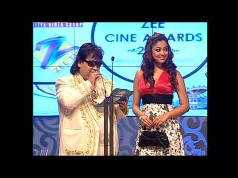 Zee Cine Awards 2007 Best Music Director A R Rahman
