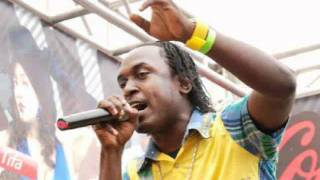Wasp - Stay Far From The Evil Dem {Fresh Medz Riddim} Warriors Musick Prod [April 2011]