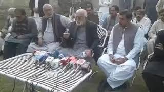 Sabiq Governor Punjab Sardar zoulfiqar khosa ka wrong number molvi Abdul kareem baray bayan