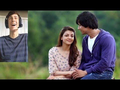 Do Lafzon Ki Kahani Official Trailer with...