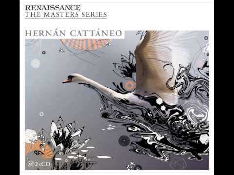 Hernan Cattaneo - Renaissance - The Masters Series (Part 13)CD2