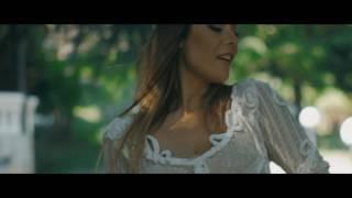 DJ Tarkan ft. DIVA Vocal - Point Of No Return (Official Video / No Smoking Recordings)