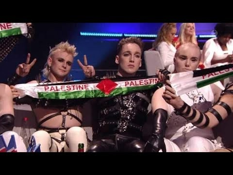Eurovision 2019 Mp3