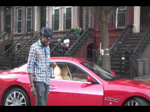 "Eddie Kane    ""Hood Vision"" The Next Chatper  Promo"